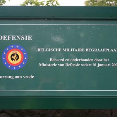 Maintenance par la Défense